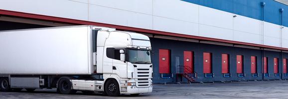 Скачать программу перевозки грузов