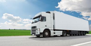 Программа для перевозки грузов