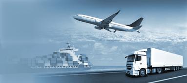 Многофункциональная программная разработка для увеличения КПД сотрудников транспортной компании